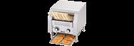 Toasters