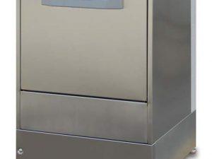 3500ST Glasswasher