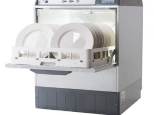 5000ST Dishwasher