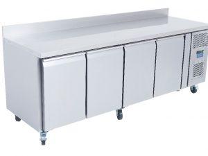 CR2230N Refrigerator