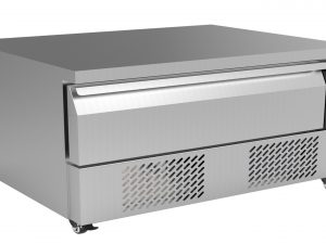 EB-CF900 Chiller – Freezer Counter