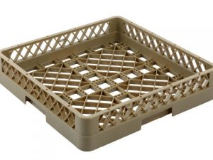 GR35 Glasswasher Basket