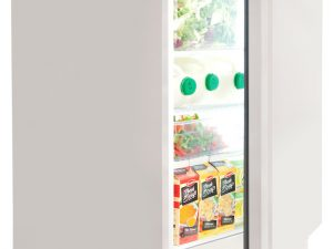 R200SN Undercounter Refrigeratorter Refrigerator